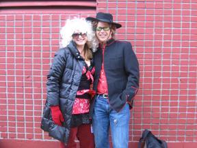 Bob Dylan, Aragon Ballroom, Chicago 2009